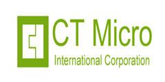 CT-Micron